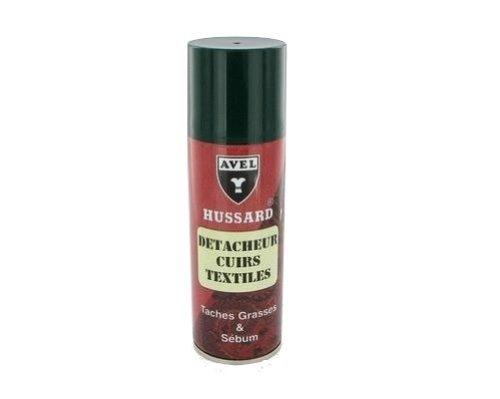 detachant-cuir-textile-taches-difficiles-spray-200ml-avel