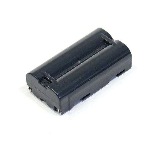 batteria-per-epson-eht-30-eht-40-intermec-trakker-antares-2420-trakker-antares-2425-2000mah-068537-0