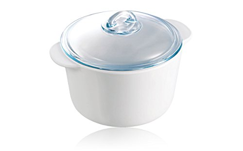 pyroflam-casserole-with-lid-10l