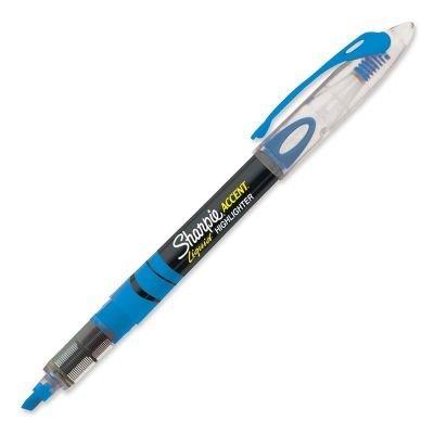 Sharpie-Prodotti-Sharpie Accent, Accent liquido evidenziatore penna stile,