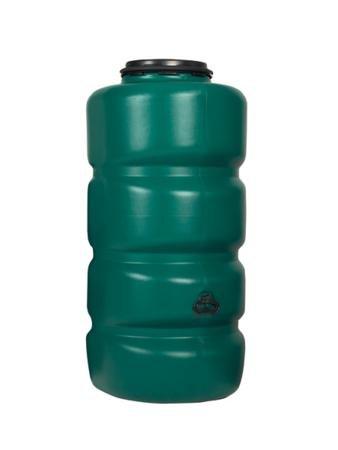 "Gartentank ""Basic Line"", 750 l, grün"
