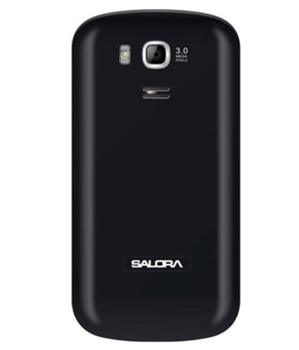 Salora Valumaxx E1