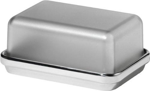 Kühlschrank Butterdose : Butterdose preisvergleich u die besten angebote online kaufen