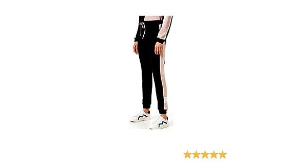Pantalone Donna Liu Jo Art T69105 F0791 00471 Colore Foto Misura A Scelta