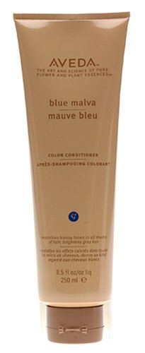 aveda-blue-malva-color-conditioner-85-oz
