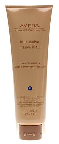 aveda-a139010000-blue-malva-conditioner-pflegespulung-250ml