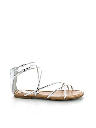 sandalo-sapphire-con-listarelle-argento-n-38