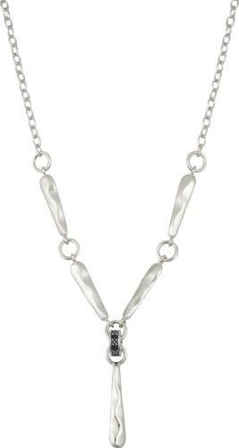 Inspired-Damen-Kette-Silber-SQ416