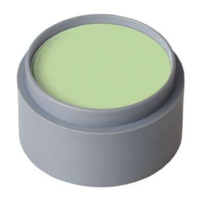 Maquillaje crema, pintura corporal facial, 15 ml