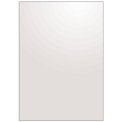 autocollant-format-a4-reflechissant-blanc-reflechissant-1-feuille