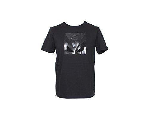 fendi-camiseta-para-hombre-negro-50