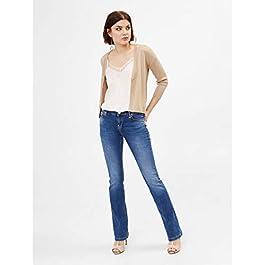 Motivi : Jeans Bootcut (Italian Size)