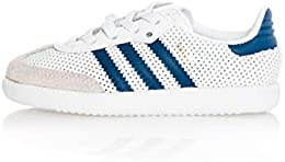 scarpe adidas bimbo 27