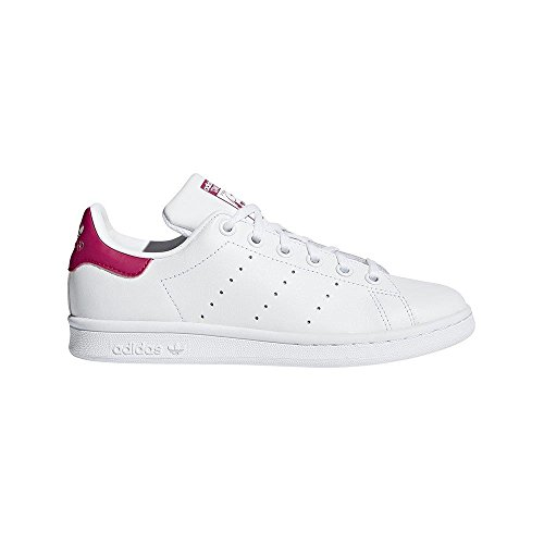 outlet store 38635 365a8 adidas Originals Stan Smith J,.