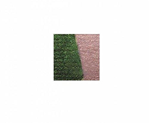 lepo-2-confezioni-di-ombretto-duo-wet-dry-bio-ecocert-n12-rosa-e-antracite-senza-parabeni-e-senza-pr