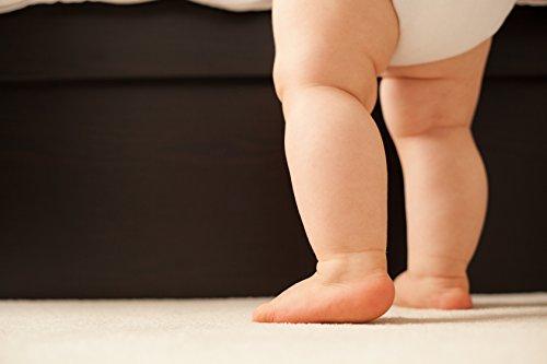 Baby Lammfellschuhe CHRIST (Jungen, Mädchen, Kleinkind Babyschuhe)