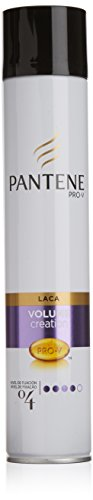 pantene-pro-v-laca-ligera-volume-creation-nivel-de-fijacion-4-300-ml