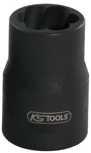 KS TOOLS 913 3860 - TOMA DE TWIST  3/8   10MM
