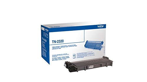 Brother Toner für HL-L2340DW und HL-L2365DW - 2
