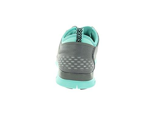Gry Lght Grigi Free Cenere 5 Trq cenere Nike Lght Da Stampa Formazione Hypr 0 Donna Scarpe Ginnastica RgT6pq