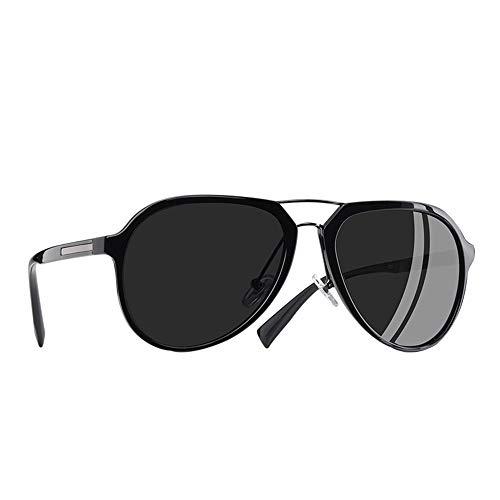 DSDASRCV Polarized Sunglasses Men Vintage Driving Classic Sunglasses WomenGoggles