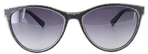 HIS Eyewear Sonnenbrille (HP78126 1 56)