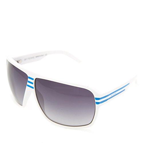 lunettes-de-soleil-gianfranco-ferre-pour-homme