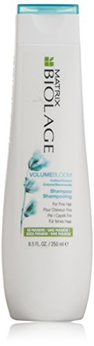 matrix-biolage-volumebloom-shampoo-250ml