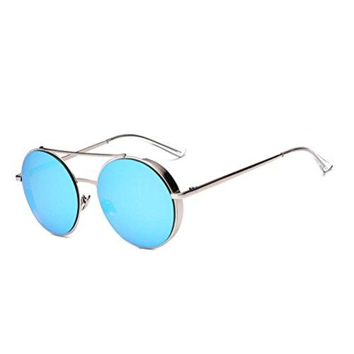 hombres-mujeres-gafas-de-sol-gafas-marco-de-metal-la-resina-gafas-de-sol-c6