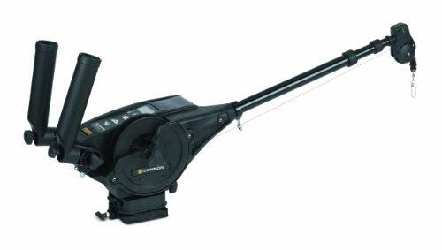CANNON Canon Digi-Troll 5 - Profundizador eléctrico
