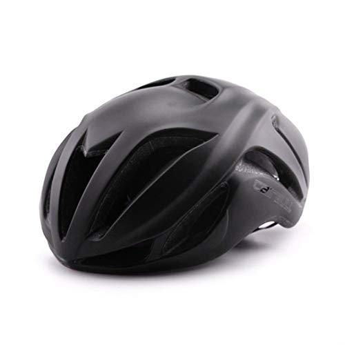 HK-Kensolng Fahrradhelm MTB Fahrradhelmkappe Ultraleicht EPS + PC Herren Integral geformter Fahrradhelm Casco Bicicleta Ciclismo 6