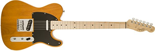 affinity-telecaster-maple-butterscotch-blonde