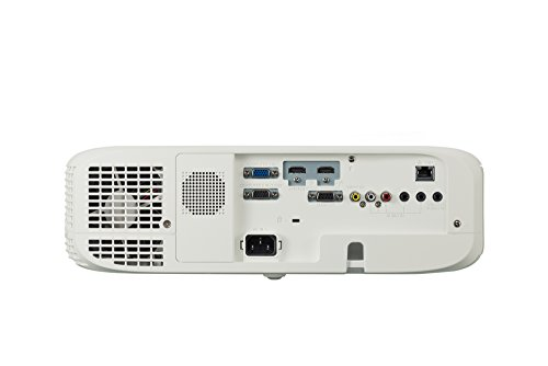 Panasonic PT-VZ570 16 10 WUXGA Projector