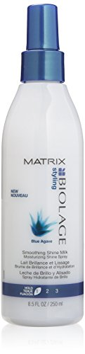 matrix-biolage-smoothing-shine-milk