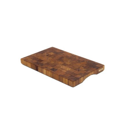 Skagerak Cutting Board 56x35 56 x 35 x 4