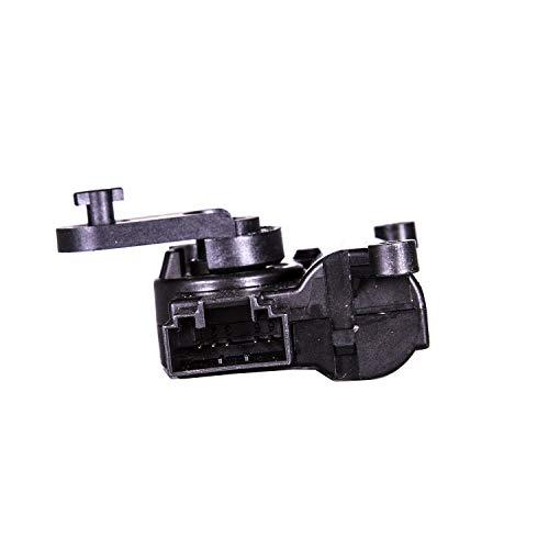 Valeo 515065 Sistemas de Aire Acondicionado