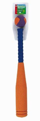 Mookie - Juguete de béisbol (8861)