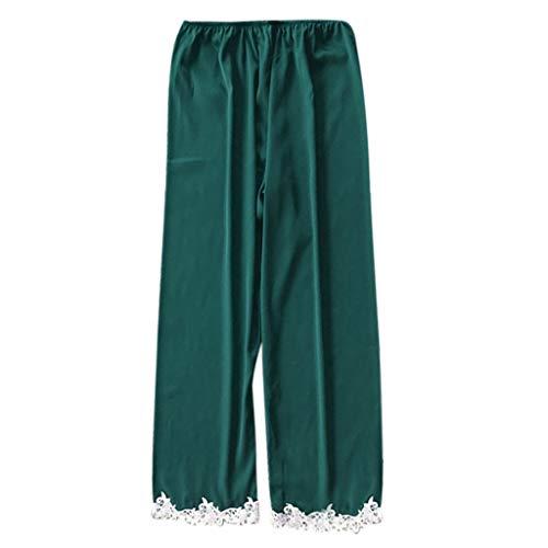 Preisvergleich Produktbild Moserian Damen Sexy Dessous Nachtwäsche Unterwäsche Babydoll Sleepwear Pants