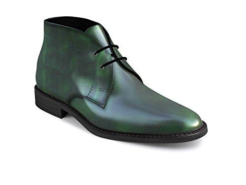 dis-mo-zapatos-botas-de-desierto-hombre-cepillado-verde-365