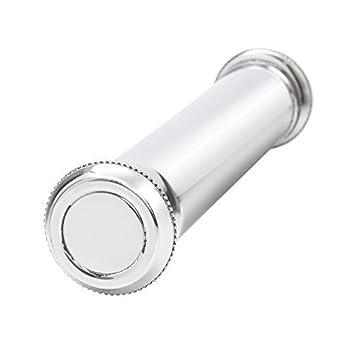 Aluminio Y Esta o...