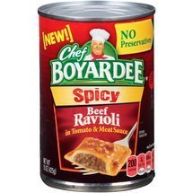 chef-boyardee-spicy-beef-ravioli-15oz-can-pack-of-6-by-chef-boyardee