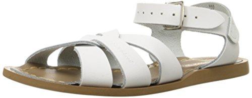 salt-water-sandals-by-hoy-shoe-original-sandal-toddler-little-kid-big-kid-womenswhite5-m-us-toddler