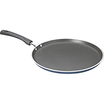 Lodge 26 67 Cm 10 5 Inch Pre Seasoned Cast Iron Round