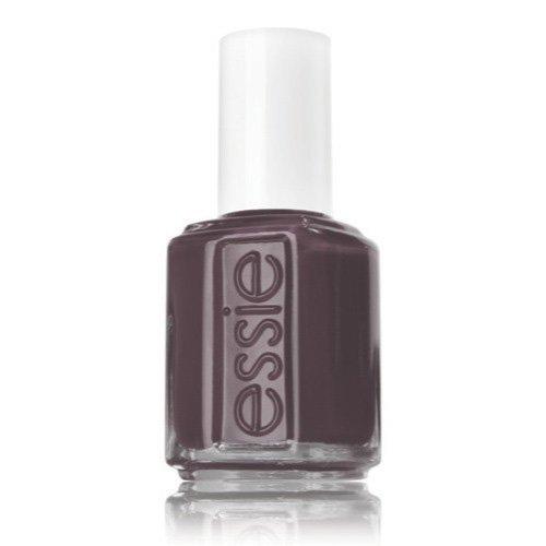 Essie Nagellack Nr. 75, smokin hot, 1er Pack (1 x 13,5 ml)