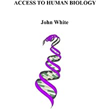 Access to Human Biology