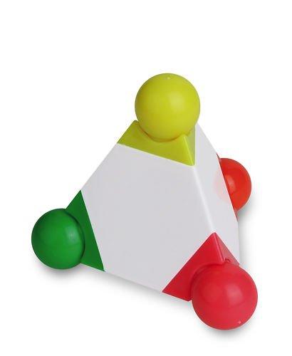 stock-50-evidenziatori-in-plastica-a-4-colori