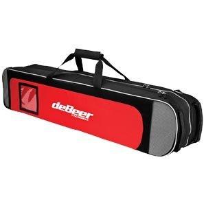 debeer-lacrosse-fietb-bag-red-43-length-x-8-width-x-10-height-inch