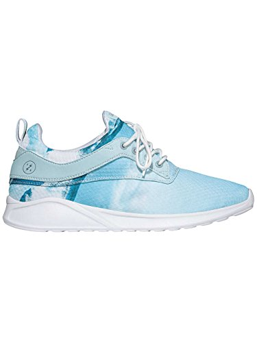Globe Roam Lyte Unisex-Erwachsene Sneakers sr iceland