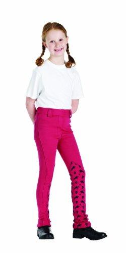 matchmarkers-pantaloni-jodhpur-bambini-harry-hall-winner-rosa-rose-rose-711-cm