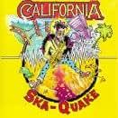 California Ska Quake